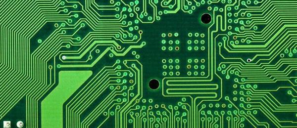 电路板消泡剂