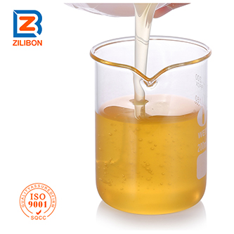Defoamer for Beneficiation